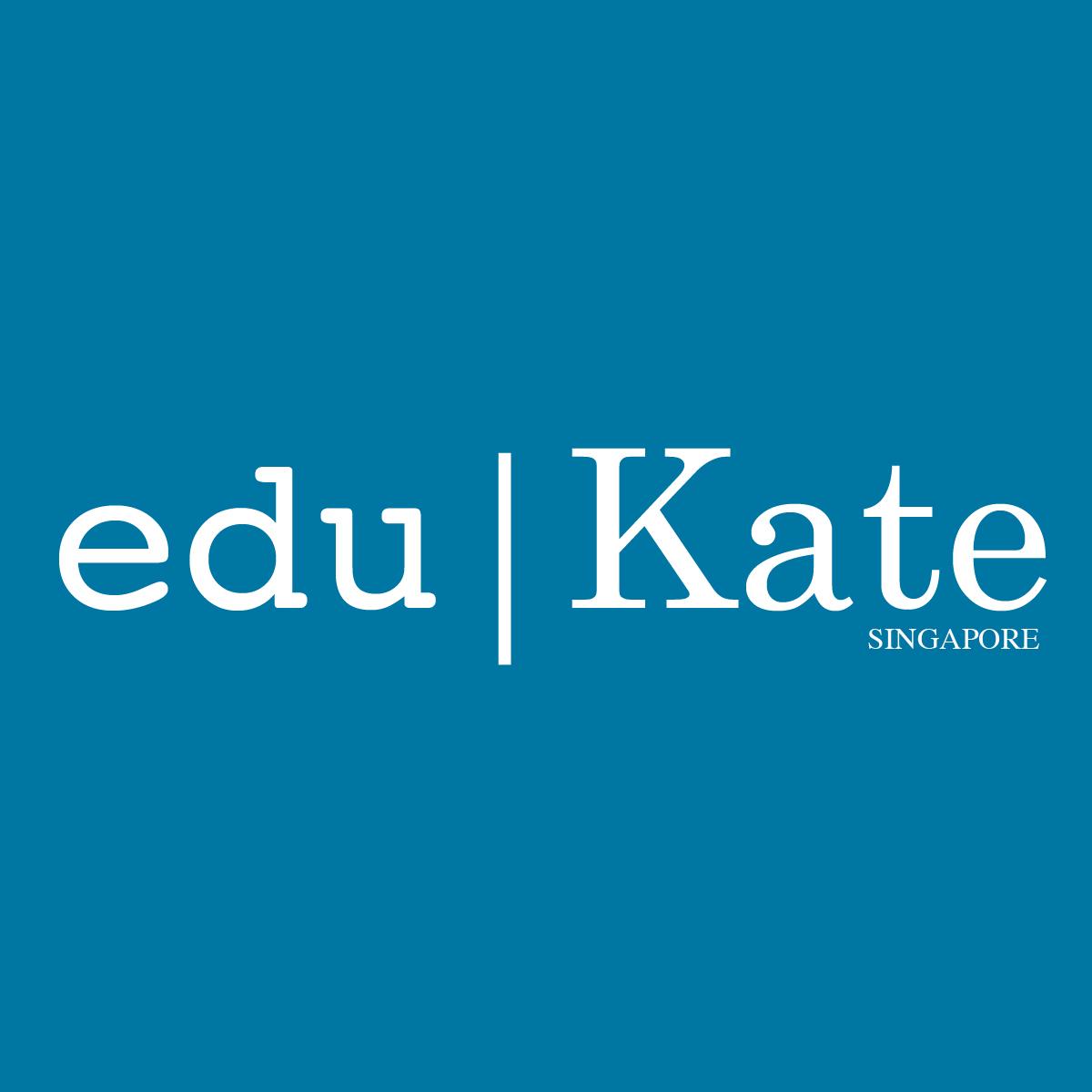 English Tuition Singapore Primary School – eduKate Punggol English ...