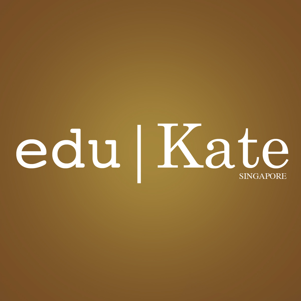 edukate punggol tuition english math science pale primary o level secondary