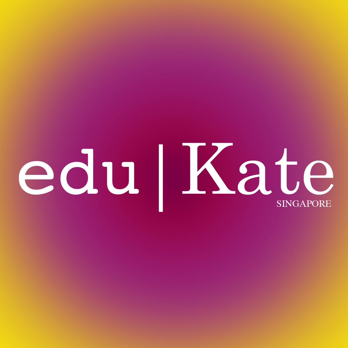 edukate tuition for Punggol Dunman High IP Program English Mathematics Science Punggol Tutor