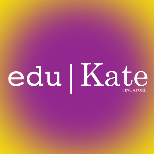 edukate Punggol English and Math Tuition