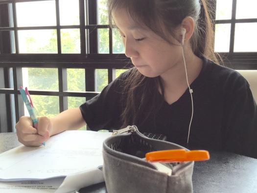 Secondary Mathematics O levels at eduKate SG Tuition Centre CHIJ Toa Payoh