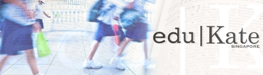 edukate tuition centre singapore