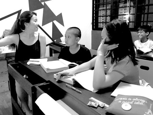 MOE SEAB PSLE Syllabus Singapore education, tuition and classes