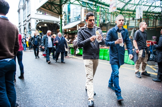 Borough-Market-London-11