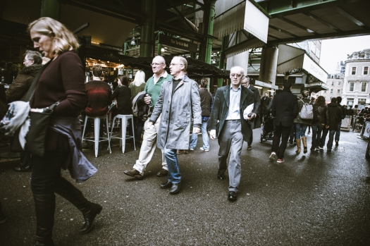 Borough-Market-London-19