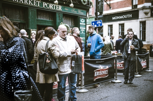 Borough-Market-London-23