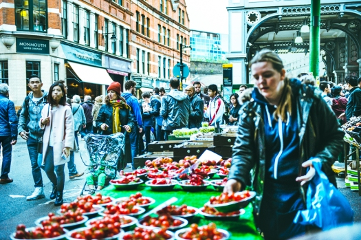 Borough-Market-London-25