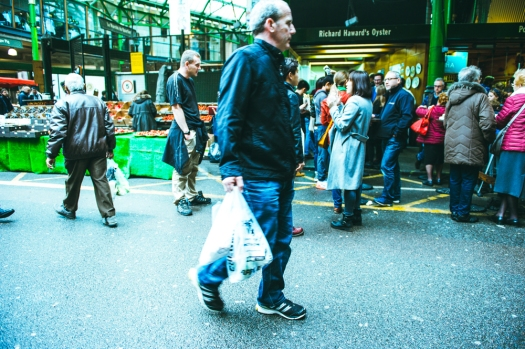 Borough-Market-London-7