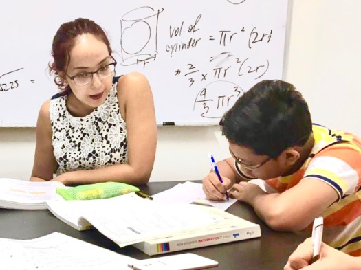 edukate singapore tuition punggol vocabulary english tuition class small group