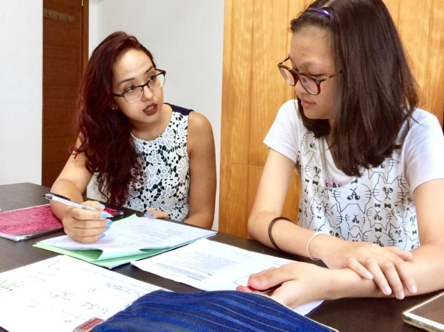 Punggol Tuition Centre Good Tutor for Small Group Pri Sec English Maths Science Qualified Tutors  Primary Secondary P1 p2 p3 p4 p5 p6 PSLE GCE O level Intensive