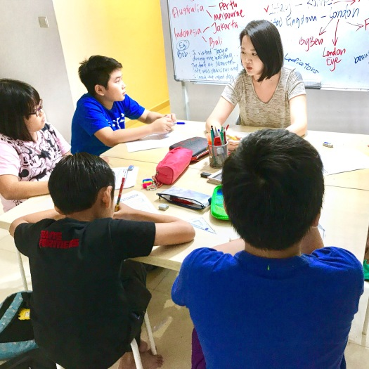 Marina Bay English Tutor Singapore Tuition English Maths Science Primary Secondary Tutor Small group