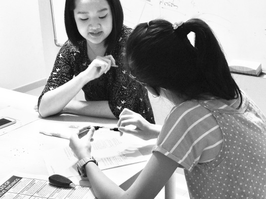 Marina Bay Tuition Centre Good Tutor for Small Group Pri Sec English Maths Science Qualified Tutors  Primary Secondary P1 p2 p3 p4 p5 p6 PSLE GCE O level