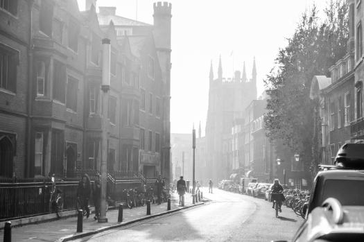 Cambridge_UK-1-2