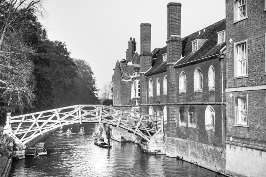 Cambridge_UK-1-3