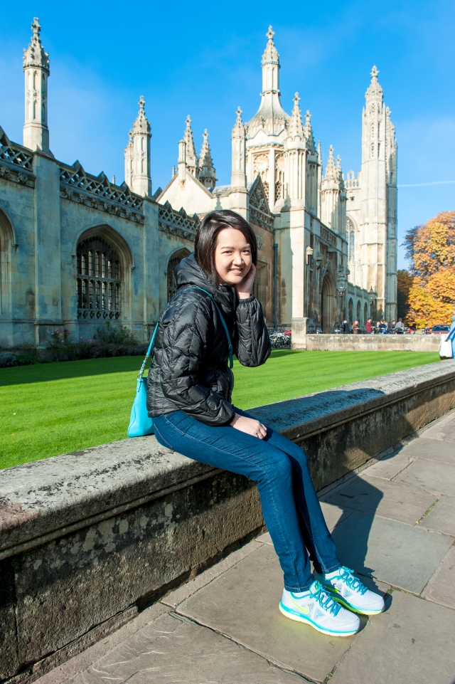 Cambridge_UK-1
