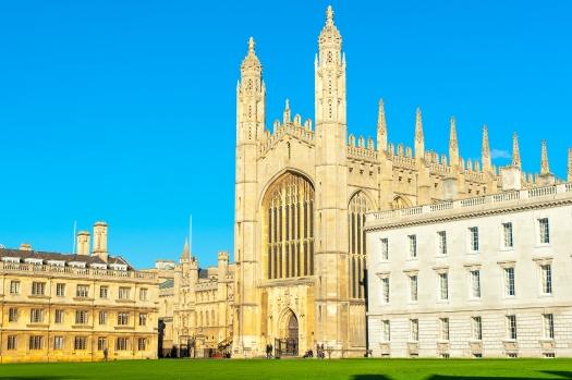 Punggol Tutor English Math Science Secondary Primary Creative Writing A Math IGCSE GCE O Level GCE A Level General Paper Cambridge_UK-1 Cambridge_UK-9