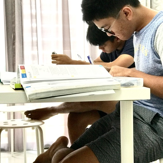 punggol sengkang tutor english maths science secondary primary tuition centre edukate small group add maths e maths gee o level tuition sec1 sec2 sec3 sec4 express Maths tutorial classes enrichment tuition class