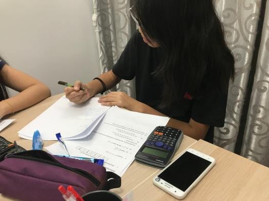 img_7861-English Math Science Tutor Singapore Tuition Centre for English Math Science PSLE GCE O levels IP IB IGCSE Small Group Tuition