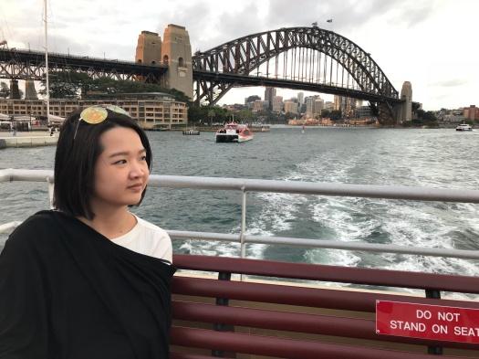 Sydney Australia English Math Science Tuition Centre Primary Secondary Singapore Creative Writing Top tutors