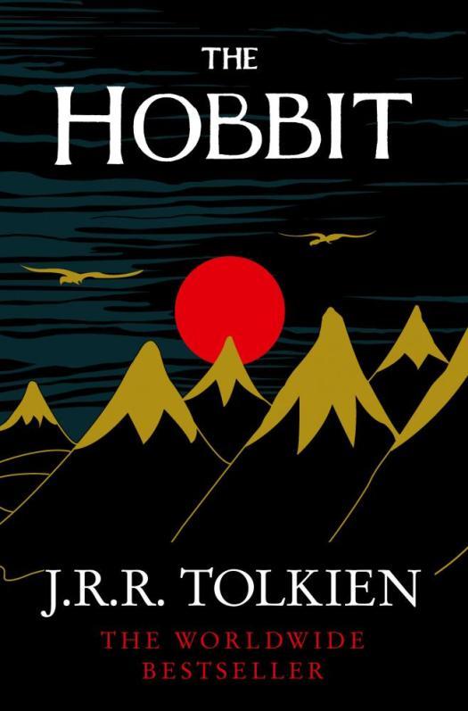the-hobbit-edukate-singapore