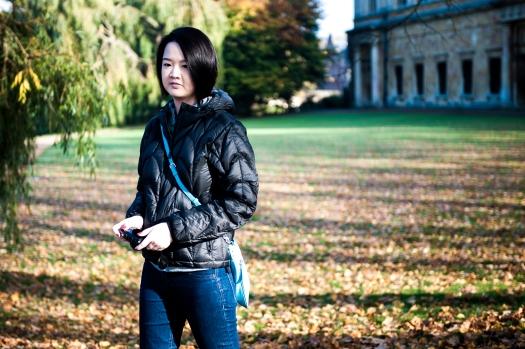 Punggol English Tutor in Cambridge UK edukatesg2017-london-12420