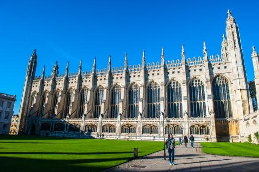 Punggol English Tutor in Cambridge UK edukatesg2017-london-12973