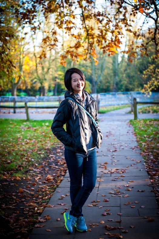 Punggol English Tutor in Cambridge UK edukatesg2017-london-13156