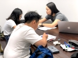 Punggol Tutor Small Group Maths Tuition Sec 2 Streaming Year Get A1 Distinctions Small Group RJC ACJC MOE NIE